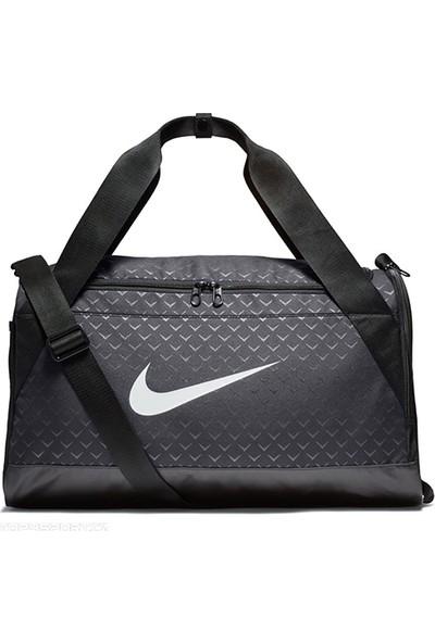 de020596b74f0 Nike Ba5433 060 Brasilia Small Duffle Antrenman Çantası Küçük Boy