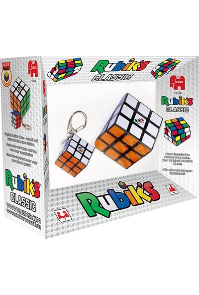 Rubiks Classic 2'li Zeka Küpü Seti