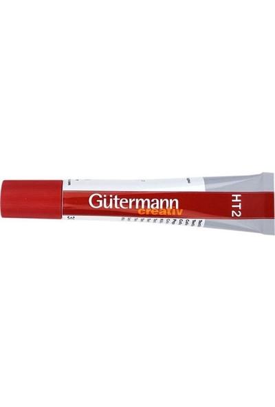 Gütermann Tekstil Kumaş Yapıştırıcısı 30Gr.
