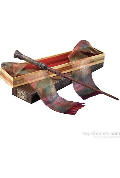Noble Collection Harry Potter Asa