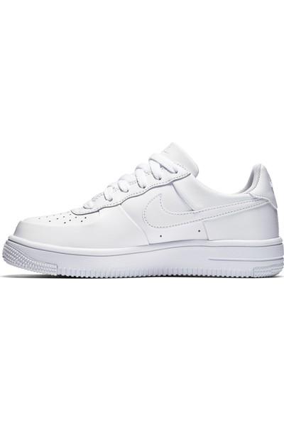 Nike Air Force Ultra Bayan Ayakkabı