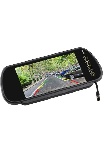Navigasyon Vosvogen B5 Android Multimedya Bt Dvd Usb