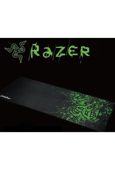Razer Goliathus 80X40 Game Mouse Pad