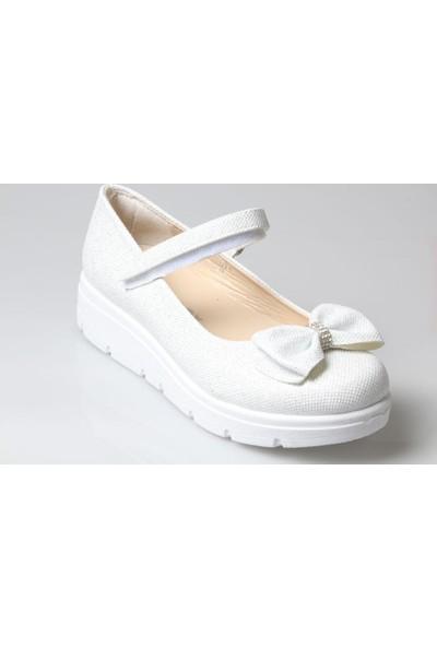 Happybox Kız Cocuk Ortapedik Ayakkabı