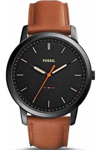 Fossil FS5305 ErkekKol Saati