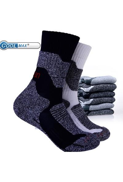 Makalu Çorap Mklcrp / Standart - 41/42