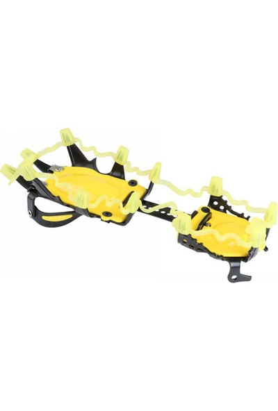 Grivel Crampons Acess.Crampons Crown Aksesuar Rb100.02