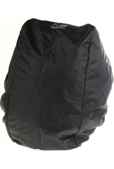 Karrimor Çanta Yağmurluğu 27122 / Black - 60Lt/90Lt