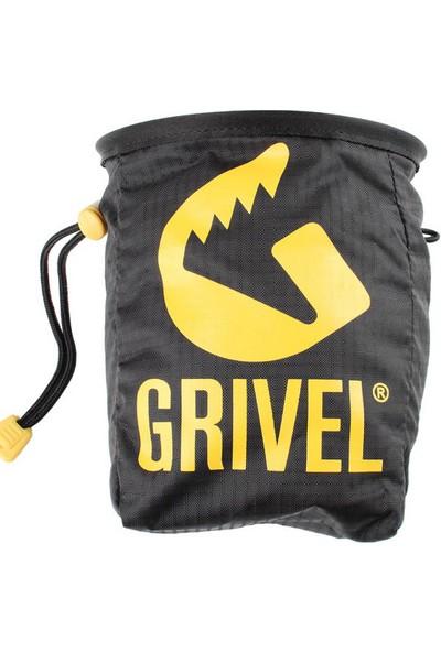 Grivel Accessory Rock Grivel Chalk Bag Toz Torbası Rtchalk