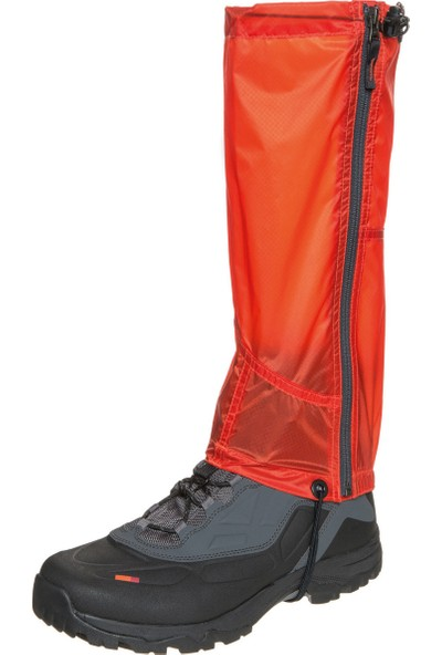 Vaude Albona II Tozluk 04761 / Orange - M