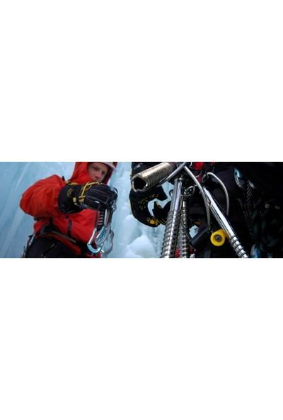 Grivel 360 Buz Vidası Is251 / Siyah - M