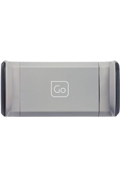 Go Travel Araç İçi Telefon Tutucu 031 / STANDART - STD