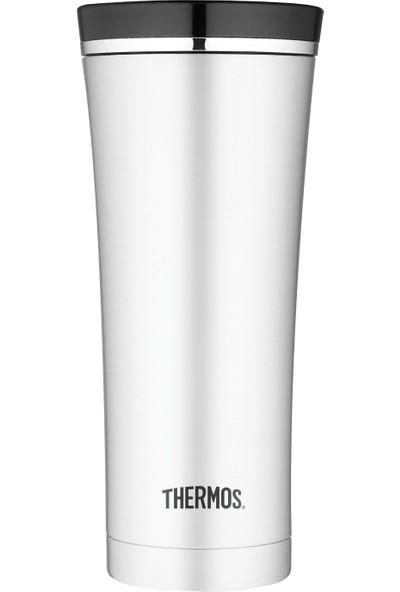 Thermos Vacuum Travel Mug Ns105-186606 / Standart - Std