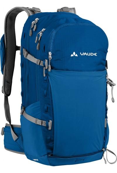 Vaude Varyd 30 Sırt Çantası 12094 / Hydro Blue - STD