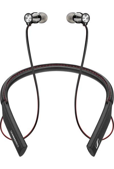 Sennheiser Momentum In-Ear Bluetooth Kablosuz Kulak İçi Kulaklık