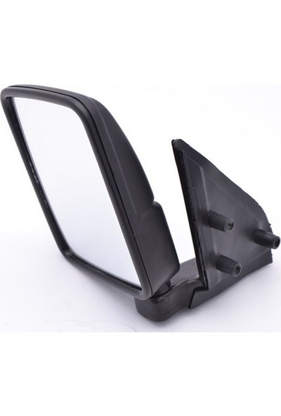 Cey HYUNDAI H100 Sol Kapı Aynası 1997 - 2008 [CEY] (8711043400)