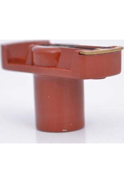 BOSCH SEAT CORDOBA Tevzi Makarası 1995 - 2002 (052905225C)