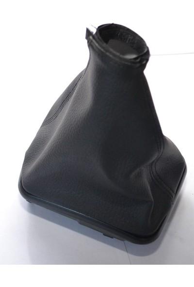 Cey FIAT LINEA Vites Körüğü 2007 - 2015 [CEY] (735496903)