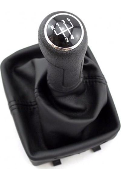 Cey SEAT CORDOBA Vites Körüğü 1995 - 2002 [CEY] (6Q1711113F)