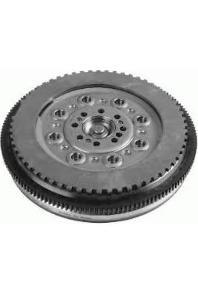 LUK FIAT GPUNTO Volant 2005 - 2008 (55227945)