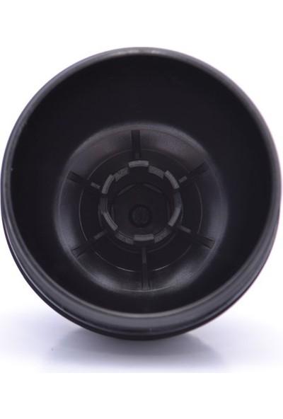 FASE FORD FUSİON Yağ Filtresi Kapağı 2002 - 2011 (1103K4)