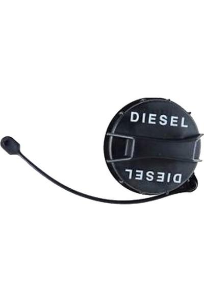 Cey HYUNDAI İX35 Yakıt Depo Kapağı 2010 - 2015 [ORJINAL]