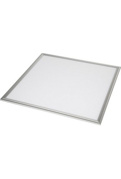 Oviled 54 Watt 60X60 Led Panel Sıva Üstü Beyaz