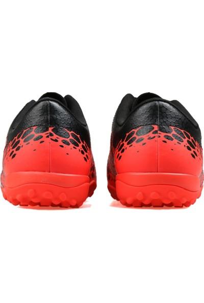 Puma Erkek Halı Saha Ayakkabı 10445801