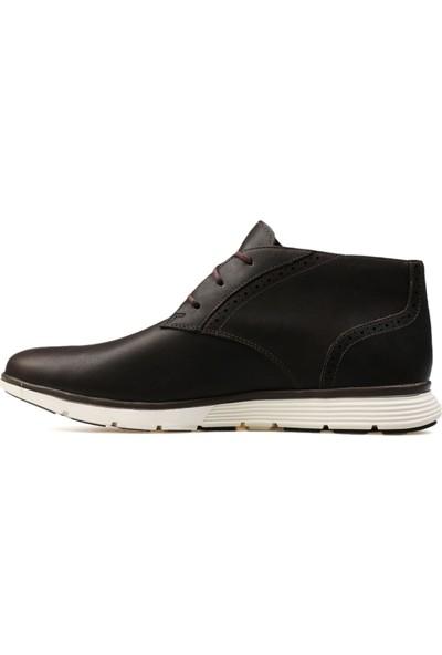 Timberland Kahverengi Erkek Ayakkabı A1L7S