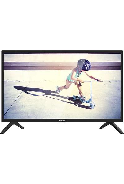"""Philips 32BDL4012/62 32"""" 80 Ekran LED Ekran Tv"""