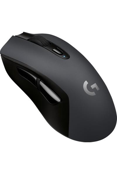 Logitech G603 Lightspeed Kablosuz Oyuncu Mouse