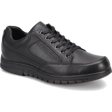 Lumberjack DONG-SİY Erkek Günlük Ayakkabı