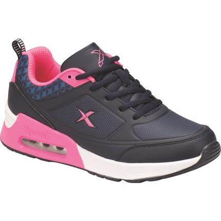 Kinetix Tobia Kadın Spor Ayakkabı 100275936