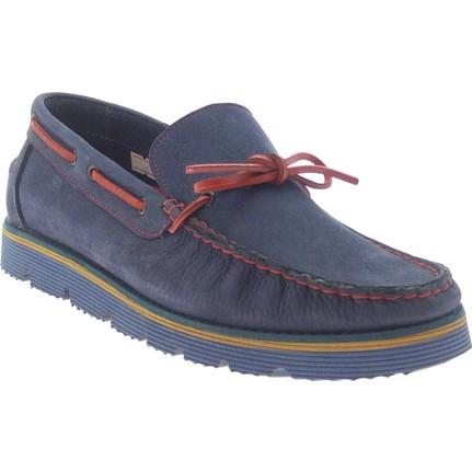 Faruk Karar 104-2 Günlük Erkek Ayakkabı
