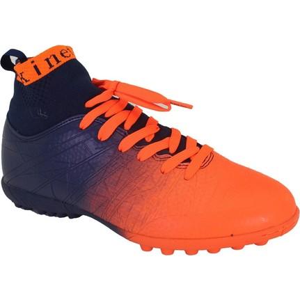 Kinetix 100286730 Dussel Turf Halısaha Spor Ayakkabı