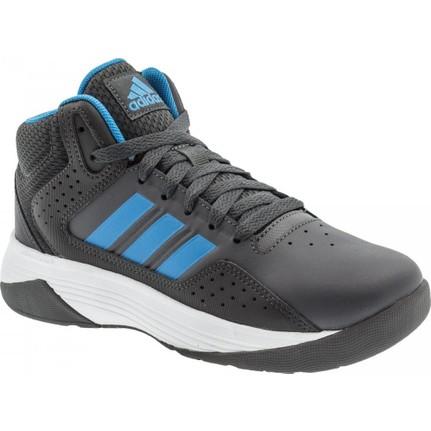 Adidas Bb9965 Cf İlation Mid K Unisex Neo Ayakkabı