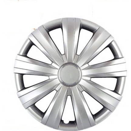 Fiat Idea 15 N Jant Kapa Takm 4l Set Fiyat