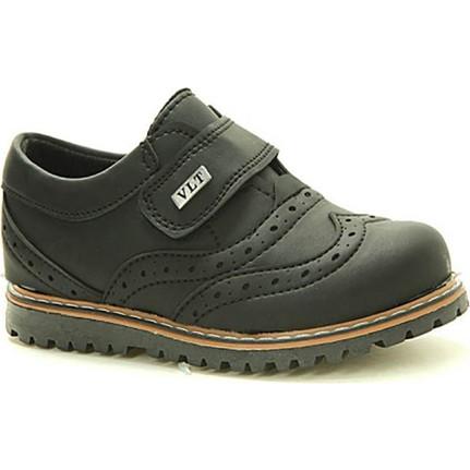 Volter 0675 Termo Taban Günlük Erkek Çocuk Cilt Ayakkabı