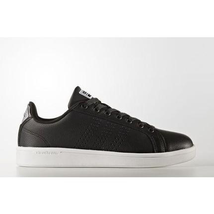 Adidas Cloudfoam Advantage Clean Kadın Günlük Spor Ayakkabı Bb9608