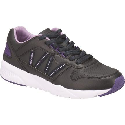 Kinetix 7F Jasper W Kadın Spor Ayakkabı 100265567