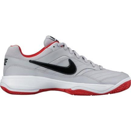 Nike Court Lite Erkek Spor Ayakkabı 845021-003