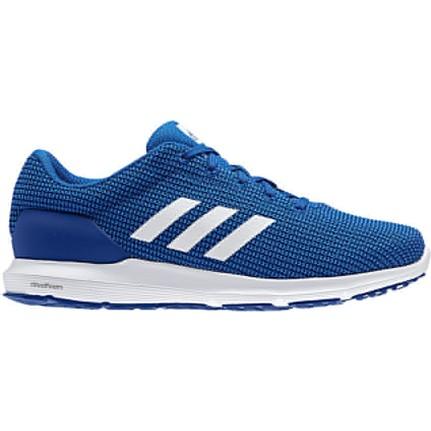 Adidas Cosmic Erkek Spor Ayakkabı Bb3366