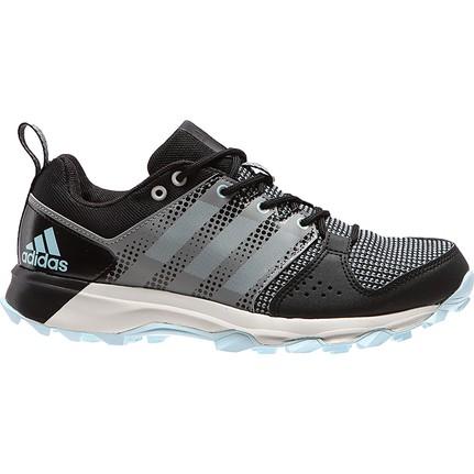 Adidas Galaxy Trail Spor Ayakkabı Bb3490
