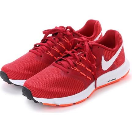 Nike 908989-600 Rum Swift Erkek Yürüyüş Ve Koşu Spor Ayakkabı