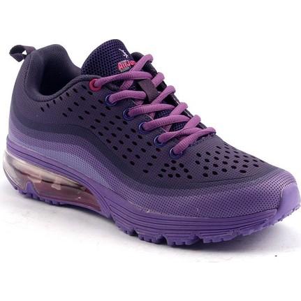 Jump 16162 Air Günlük Yürüyüş Koşu Bayan Spor Ayakkabı