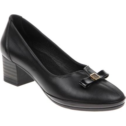 Celal Gültekin 459 Kadın Ayakkabı