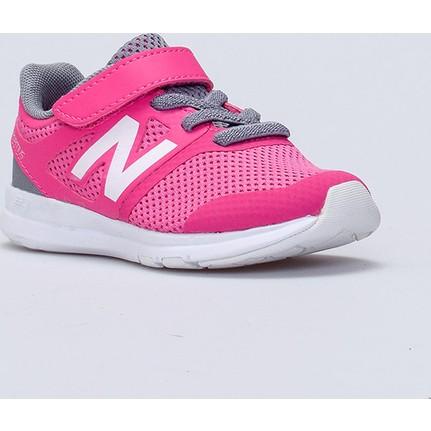 New Balance Premus Spor Ayakkabı KXPREMPI