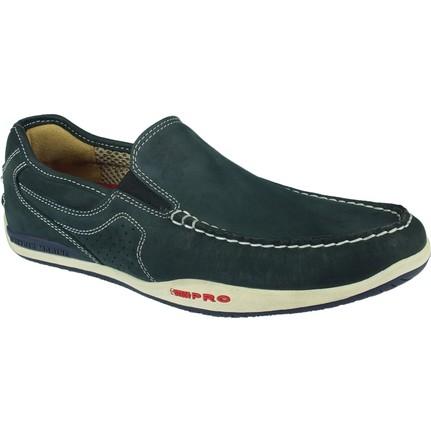 Greyder 105 6Y Erkek Günlük Ayakkabı