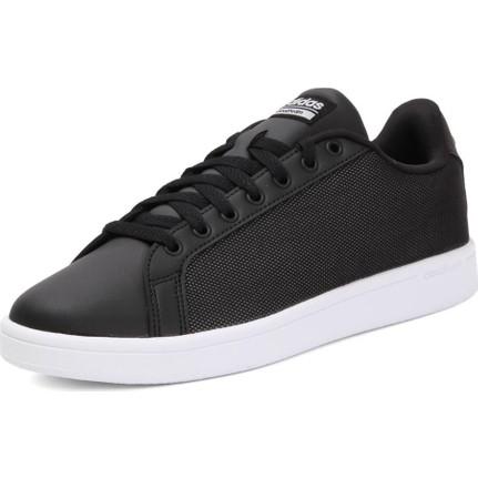 Adidas Erkek Günlük Ayakkabı Cf Advantage Cl CG5792