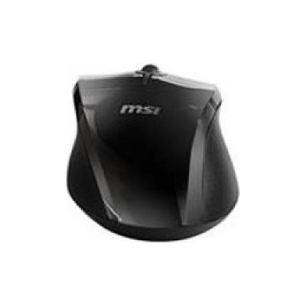 MSI StarMouse SW-103 Drivers for Mac Download